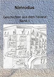 Cover von Geschichten aus dem havana