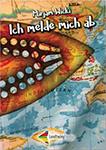 Cover von Die andere Seite von Schwarz